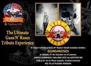 guns4roses 17-10-15