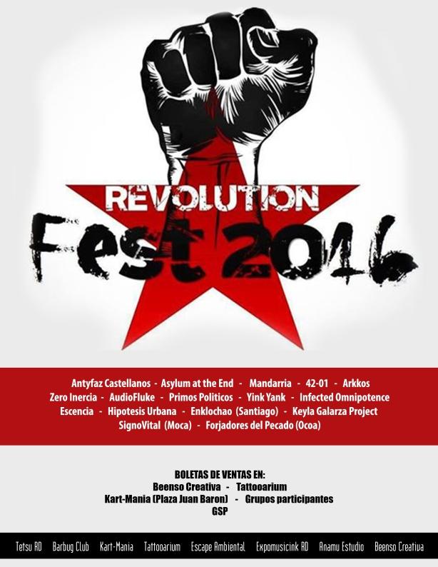 afiche-revolutin-fest-2016